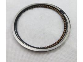 Кольца поршневые, комплект стандарт 93740229