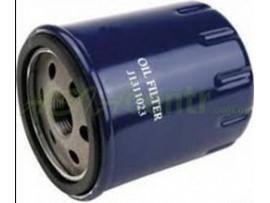 Фильтр масляный двигателя MOF0243