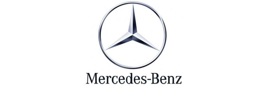 Mersedes-Benz