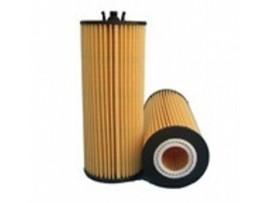 Масляный фильтр MD-721                     ALCO