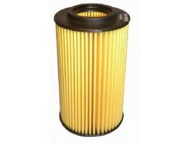 Фильтр масляный двигателя OE 640/2                   Filtron