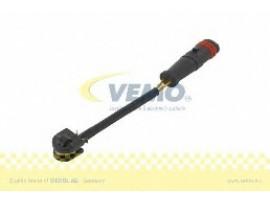 Датчик износа колодок тормозных V30-72-0179              Vemo