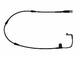 Датчик износа колодок тормозных 8DK 355 250-841    Hella-Pagid