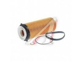 Фильтр масляный двигателя KO0113             KORTEX