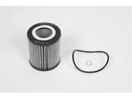 Фильтр масляный двигателя COF100504E     CHAMPION