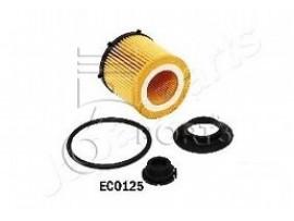Фильтр масляный двигателя 10-ECO125        ASHIKA