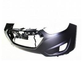 Бампер передний HN04082BA                                         (V-WIN)
