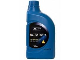 Жидкость гур синтетическое 03100-00130