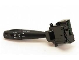 Выключатель подсветки и стоп сигнала 93410-2M100