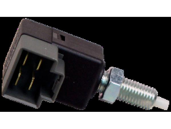 Выключатель сигнала торможения  93810-3K000
