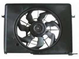 Вентилятор 25380-C1300