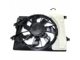 Вентилятор 25380-3X500