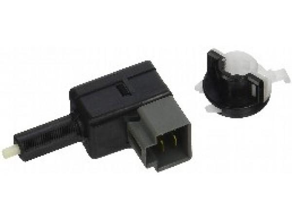 Выключатель фонаря заднего стоп-сигнала 93810-3S000