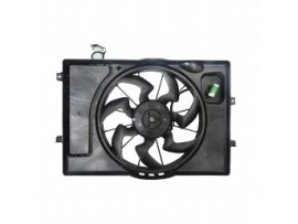Вентилятор 25380-F2000