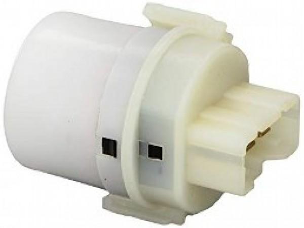 Группа контактная выключателя зажигания 93110-3K000