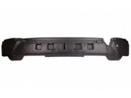 Абсорбер переднего бампера 86520-1R000