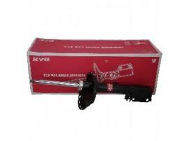 Амортизатор задний  правый   USA  48530-A9200