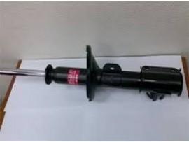 Амортизатор задний   левый 339209    KYB