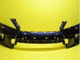 Бампер передний F-SPORT 52119-4D904