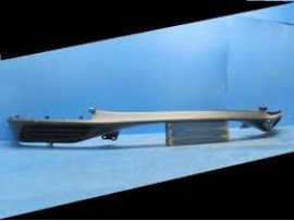 Бампер передний нижний часть  F-SPORT 52411-48010