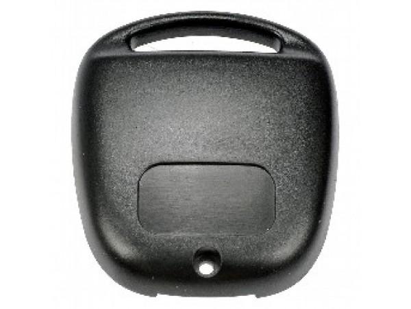 Ключ заготовка                    89751-48031