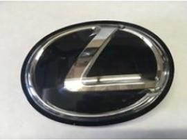 Эмблемма багажник      90975-02027
