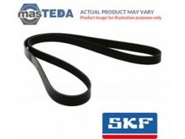 Ремень поликлиновый VKMV 6PK1212  SKF