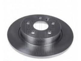 Тормозной диск ADG043164