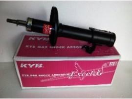 Амортизатор передний правый 339086 KYB