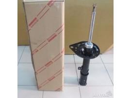 Амортизатор передний правый 48510-09M20