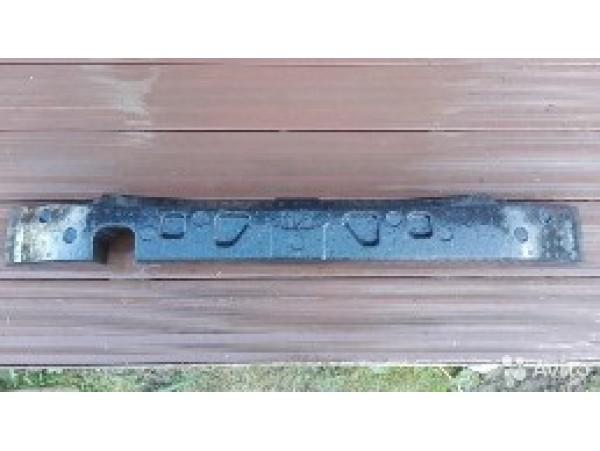 Абсорбер бампера переднего 52611-33200