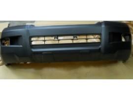 Бампер передний 52119-60946
