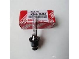 Лампа газоразрядная 90981-20005