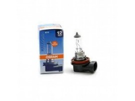 Лампа галоген 64211                   OSRAM