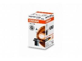 Лампа накаливания 880                         OSRAM