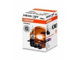 Лампа накаливания 9005XS                 (OSRAM)