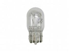 Лампа накаливания 90981-13044