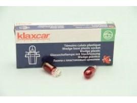 Лампа накаливания 86415Z                  (Klaxcar france)
