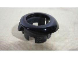 Кольцо датчика парковки заднего центрального 89348-28090-C0