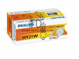Лампа накаливания 12146 CP              (Philips)