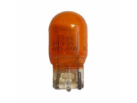 Лампа поворотника 1870A                     (KOITO)