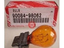 Лампа накаливания 90084-98062
