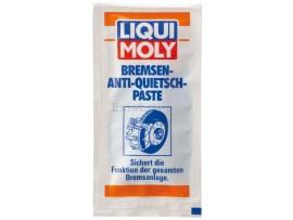 Паста для тормозной системы 7585                   Liqui Moly