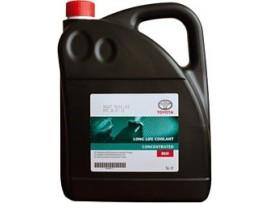 Жидкость охлаждающая 08889-80014