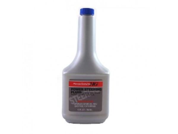 Масло гидравлическое 08206-9002