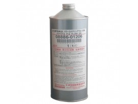 Жидкость ГУР  PSF-EH 08886-01206